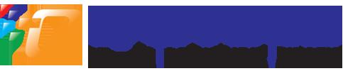 qural-denetim-logo